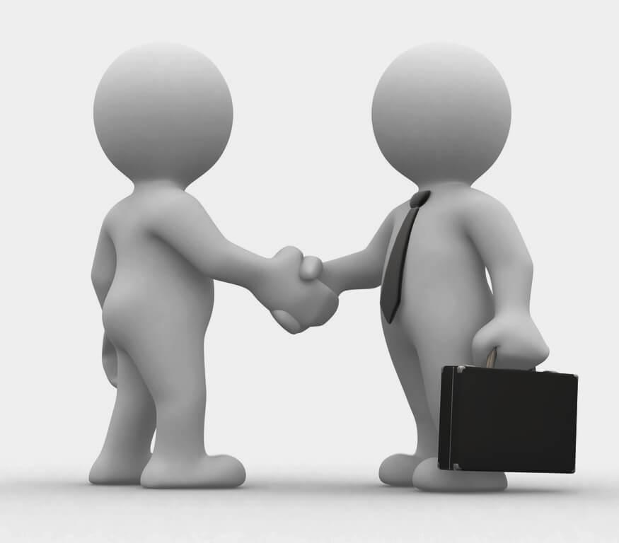 Права и обязанности членов БОМО «Эндокринология и метаболизм»