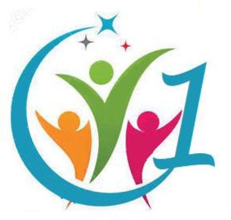 Медико-социальный проект «Как жить взрослому человеку с сахарным диабетом 1 типа в Беларуси?»